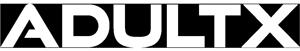 ADULTX™ Documentation